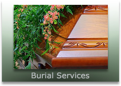 Burial Options